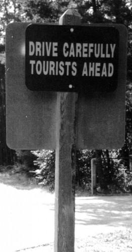 Schilda3-Tourists beschn