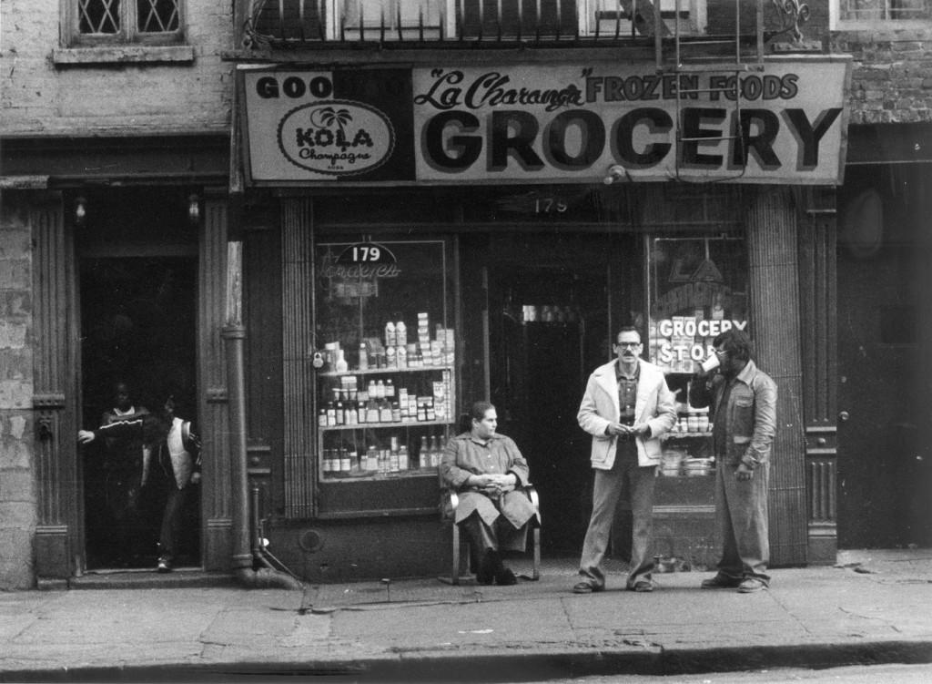 Lower East Side0001