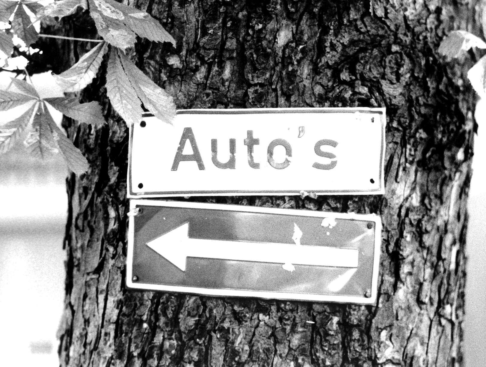 Schilda3-Autos sw kl